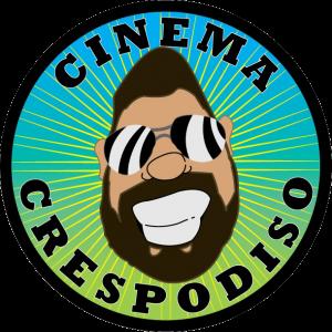 Movie Critic, Movie Podcasts, Orlando Movie Theaters, Movie Critics Review, Orlando Radio, Movie Podcast, Internet Radio, Internet Radio Streams, Internet Radio Download, Streaming Internet Radio, Internet Radio Broadcasting, Examiner.com