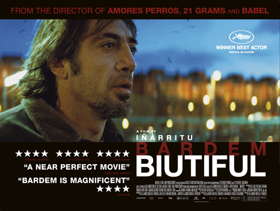 Biutiful-UK-Poster