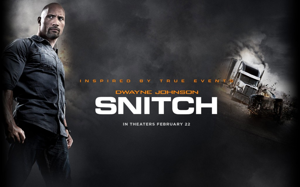 Snitch-with-Dwayne-Johnson