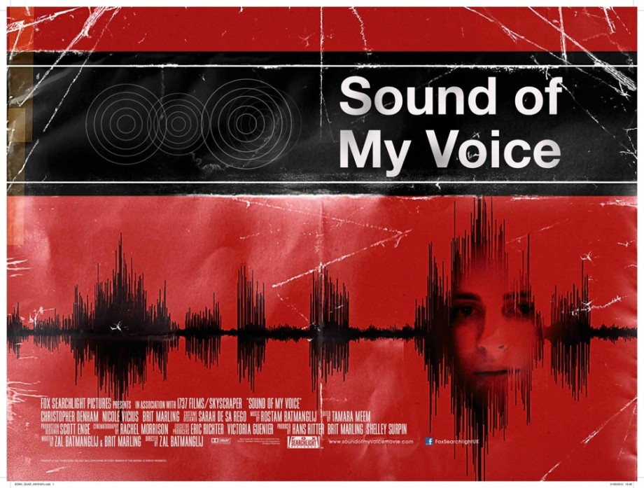 SoundOfMyVoice_Poster