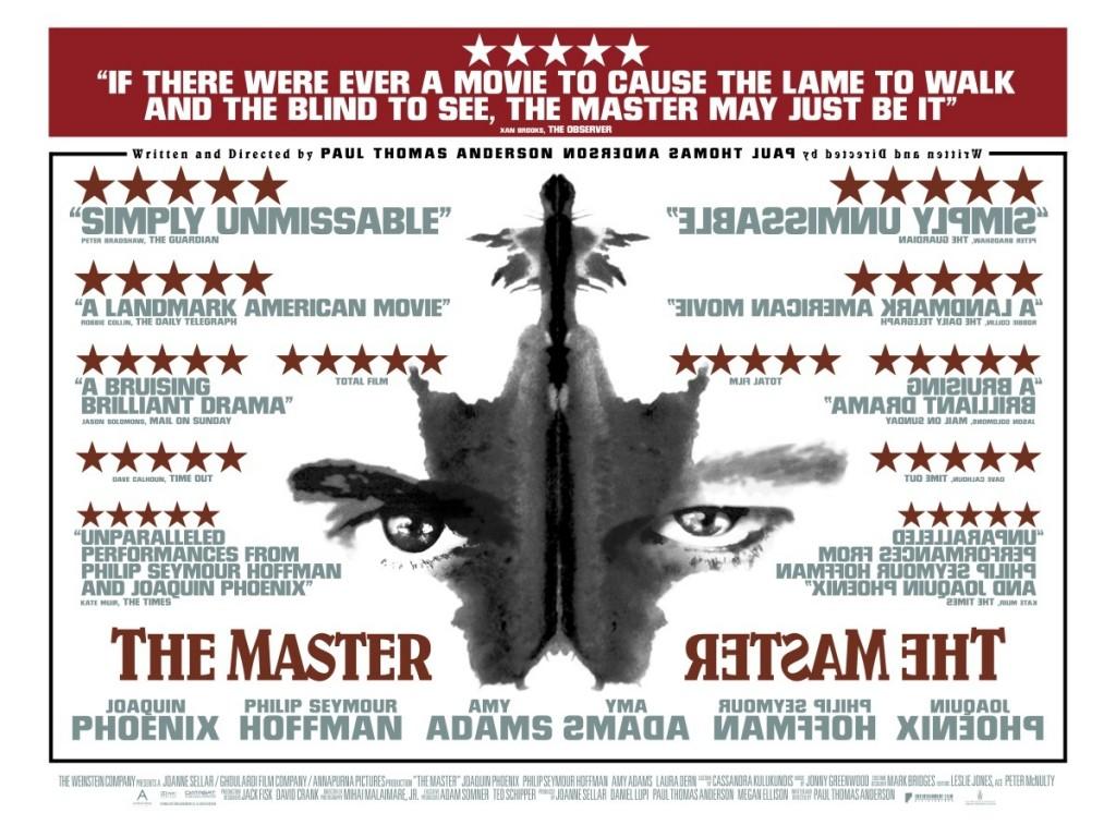 The-Master-UK-Quad