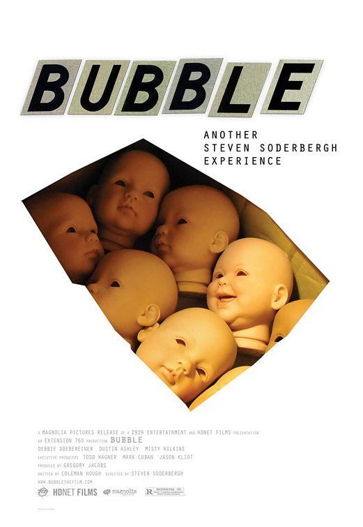 bubble_poster