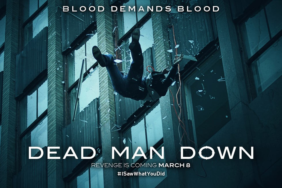 DEAD-MAN-DOWN-Poster