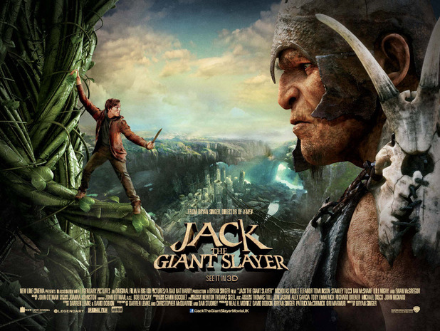 jack-the-giant-slayer-quad-poster