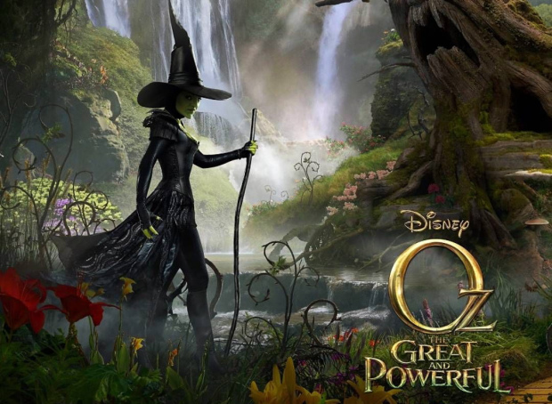 oz-great-and-powerful-poster1