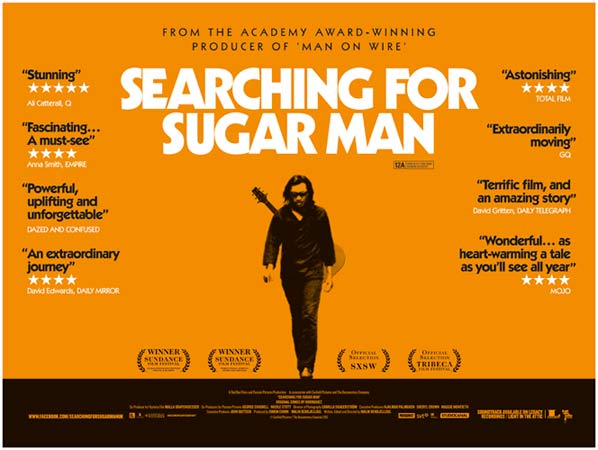 searching-for-surgar-man-poster