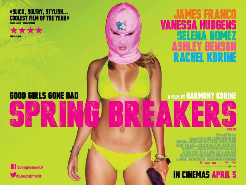 spring-breakers-poster