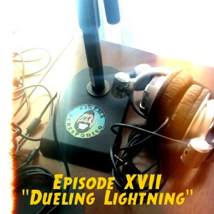 Official_Ep17_DuelingLightning