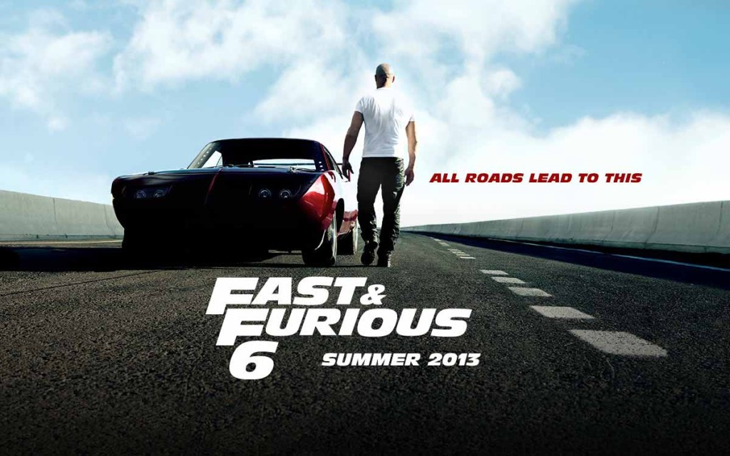 The-Fast-and-the-Furious-6-Poster3