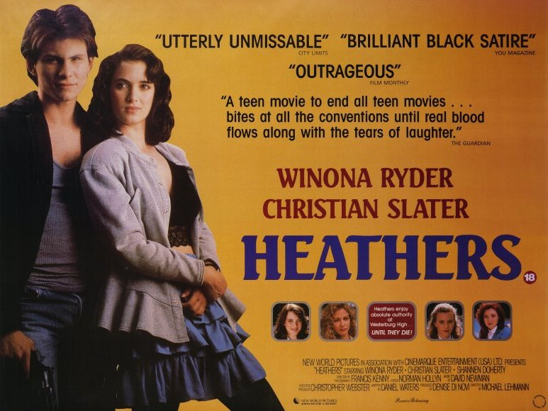 heathers-movie-poster
