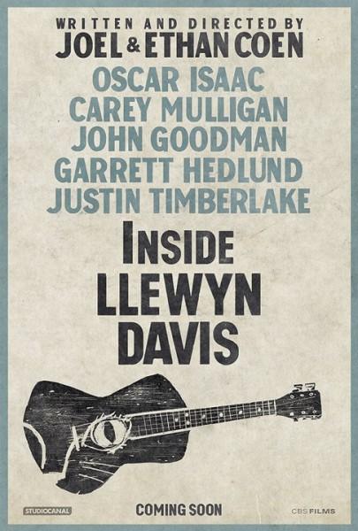 inside-llewyn-davis-poster-405x600