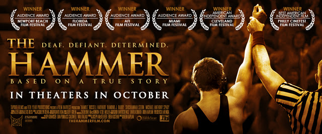 thehammer-movie-2011
