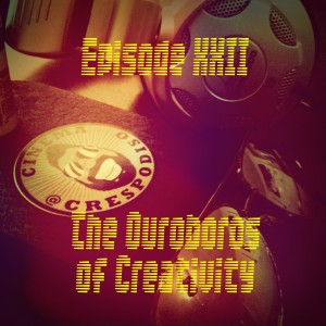 Episode22_TheOuroborosOfCreativity