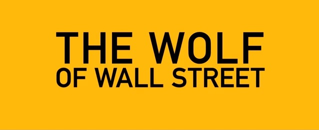 TheWolfOfWallStreet_TrailerTitleCard_Crespodiso