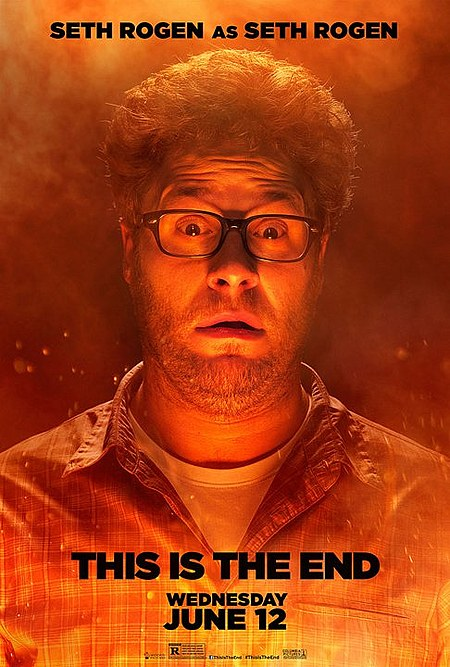 ThisIsTheEnd_Poster