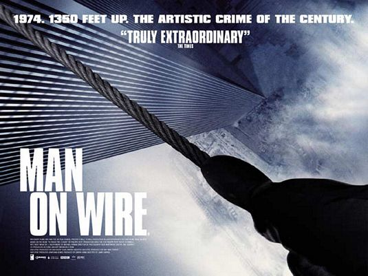 man_on_wire_poster