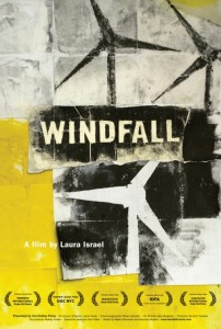 windfall_poster