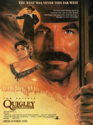 Quigley_poster