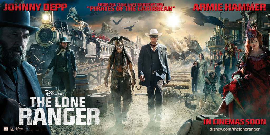 The-Lone-Ranger-2013-banner1-xl