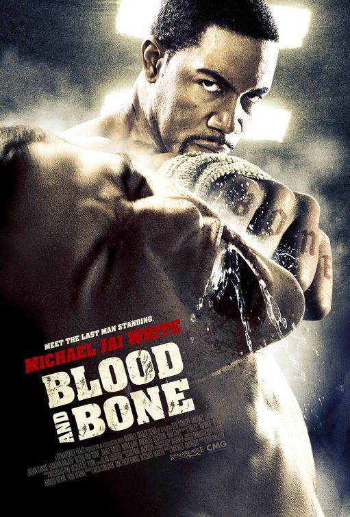 blood_and_bone