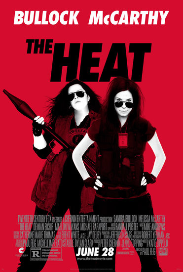 the-heat-poster-us