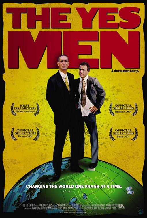 yes_men_poster