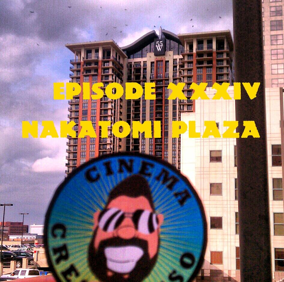 Episode34_NakatomiPlaza