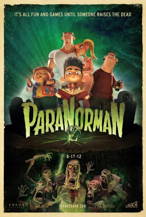 paranorman_ver2