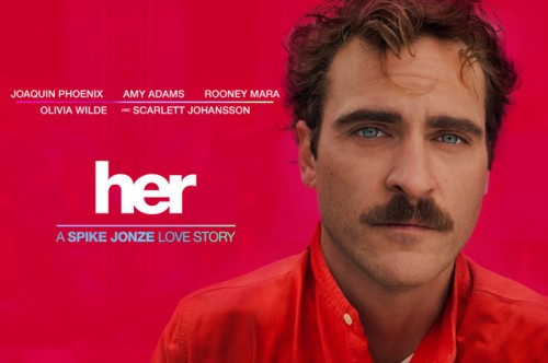spike-jonze-her-500x332