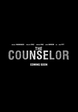 the-counselor-poster-20130626