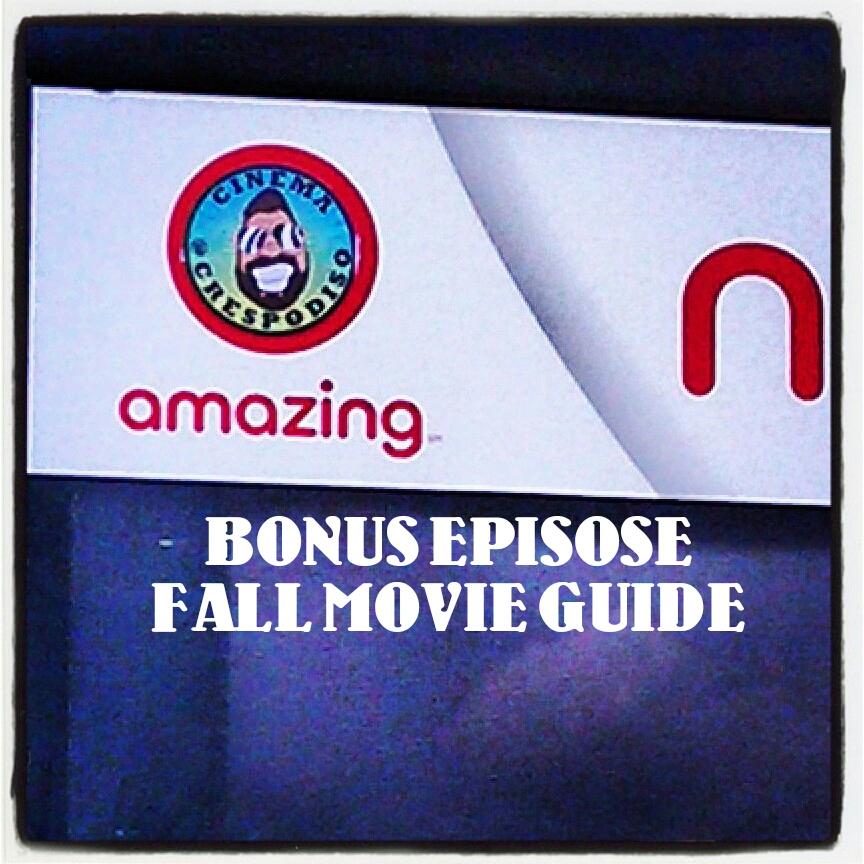 BonusEpisode_FallMovieGuide