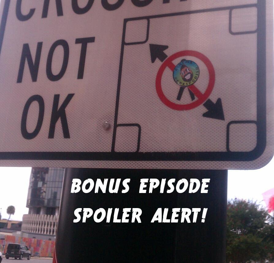 BonusEpisode_SpoilerAlert