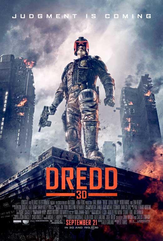 Dredd_Poster