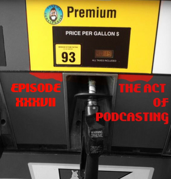 Episode37_TheActofPodcasting