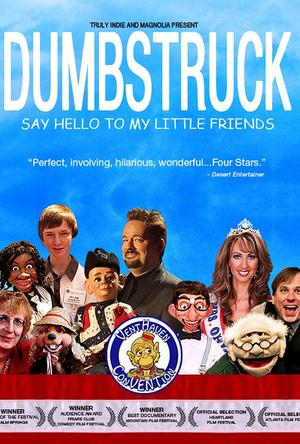 dumbstruck_movie_poster_review_large