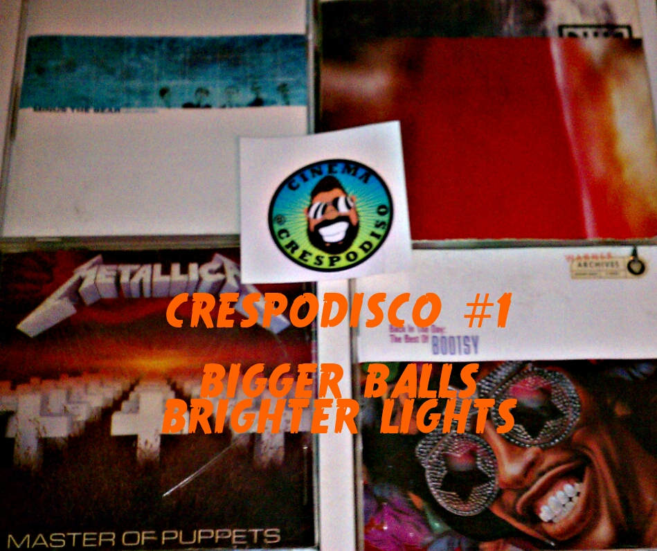 Crespodisco1_BiggerBallsBiggerLights