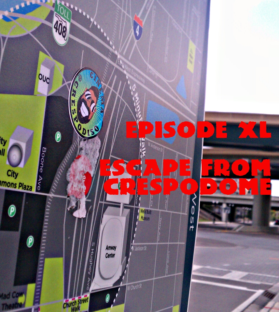 Episode40_EscapeFromCrespdome