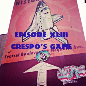 Episode43_CresposGame