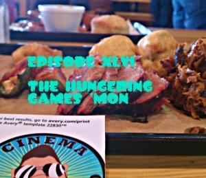 Episode46_TheHungeringGames'Mon