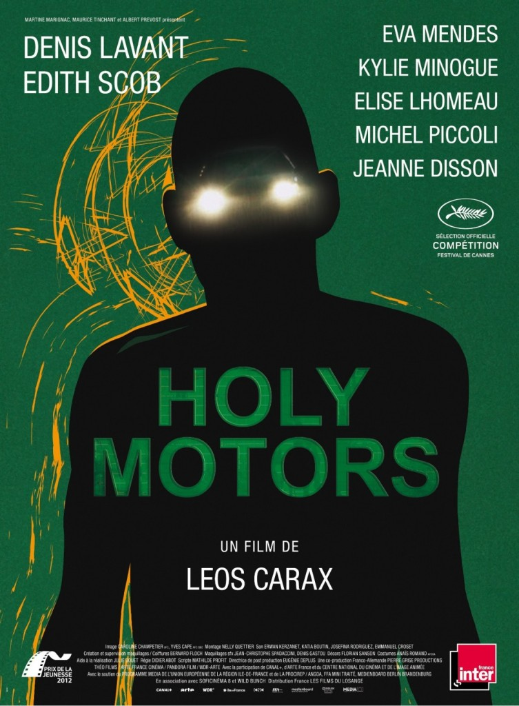 holy_motors_xlg
