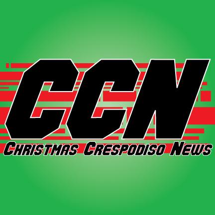 CCNLogo_Dec2013