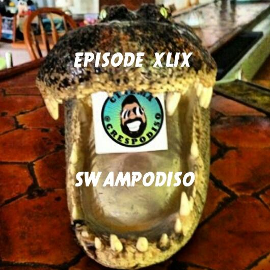 Episode49_Swampodiso