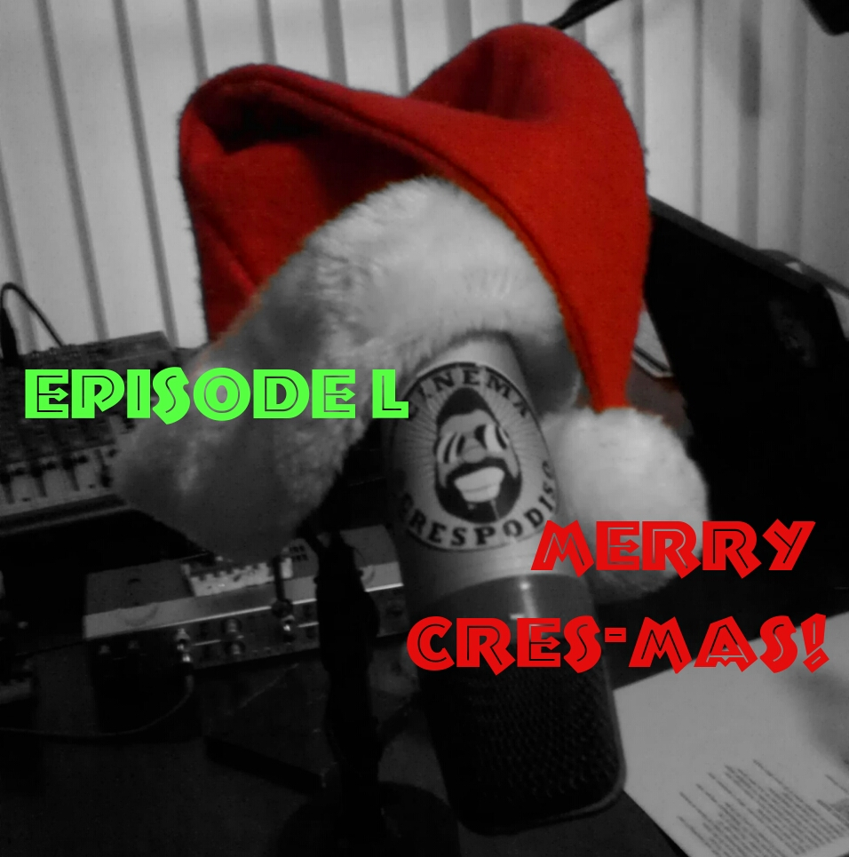 Episode50_MerryCresmas