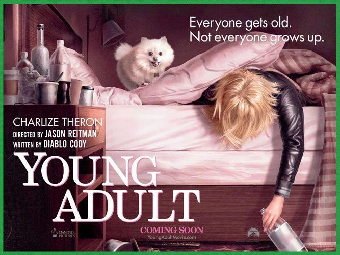 young_adult_poster1
