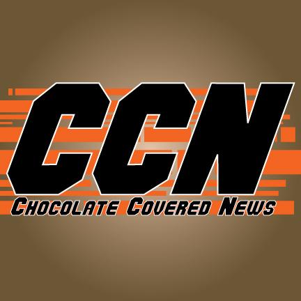 CCNLogo_Jan2014