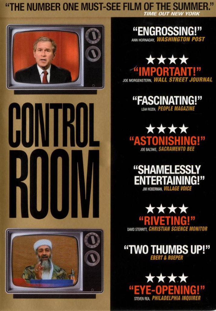 Control_Room_Poster_1