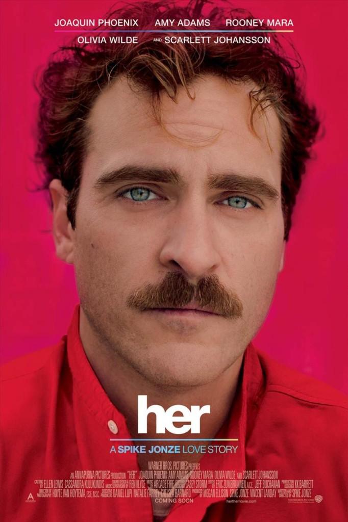 Her_MoviePoster