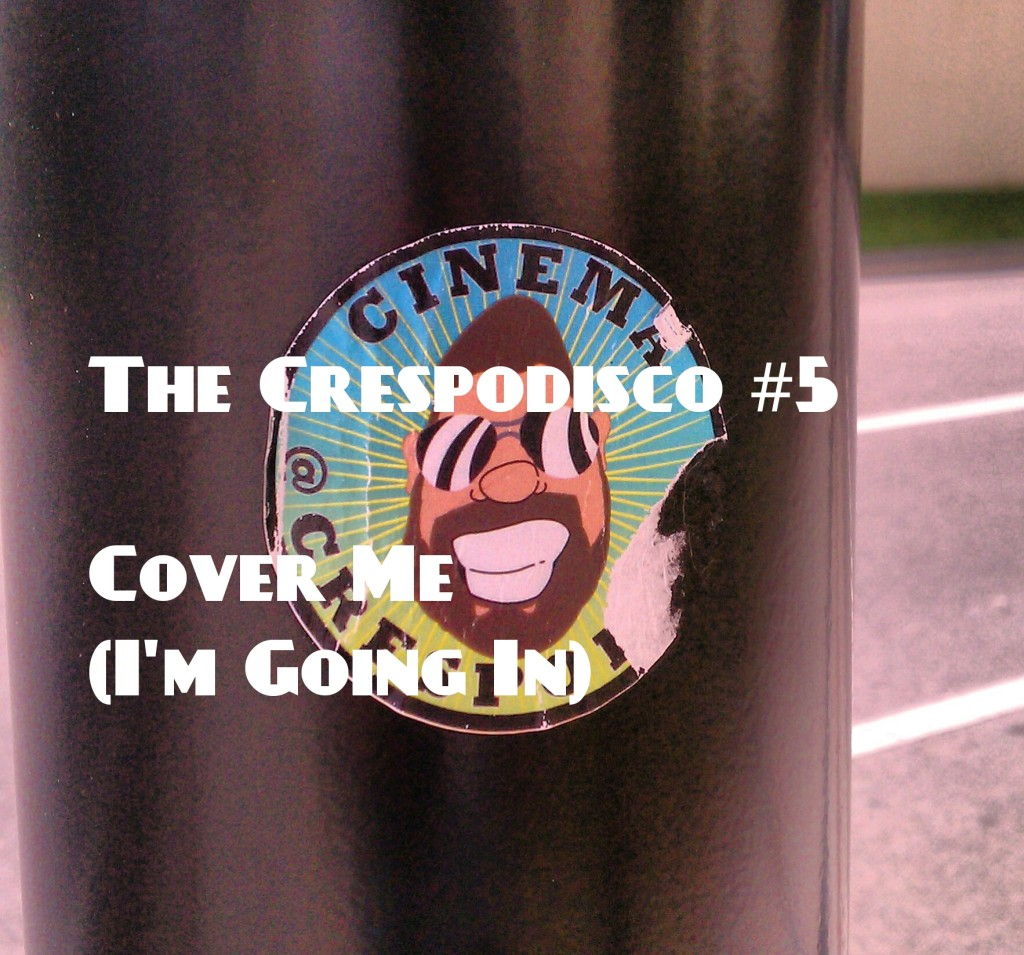 Crespodisco5_CoverMe