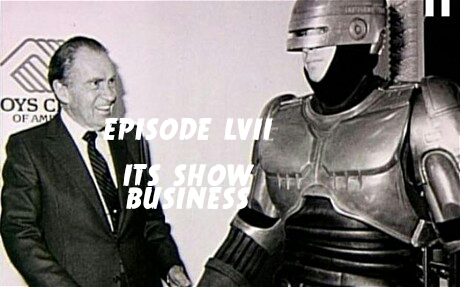 Episode57_ItsShowBusiness