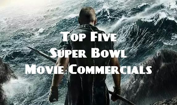 TopFiveSBMovieCommercials